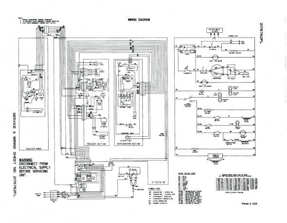 2000 yamaha warrior 350 wiring diagram 1995 jeep wrangler