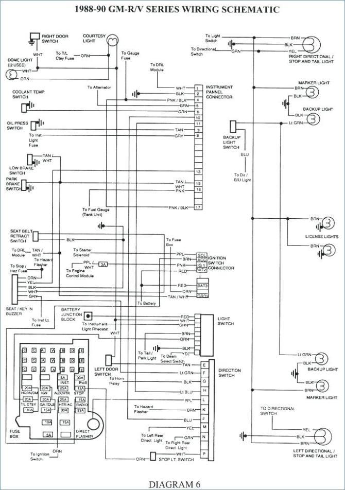 peterbilt 359 wiring schematic  chevy cavalier fuse diagram