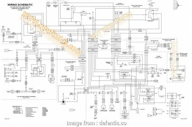 bobcat t190 wiring diagram how to wire a boat switch panel