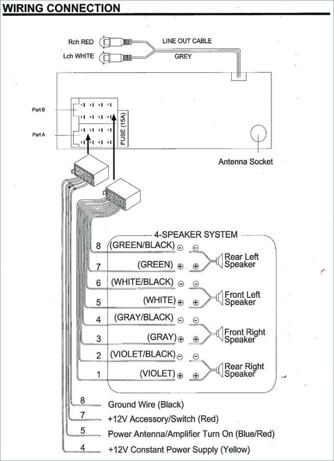gn0399 sony xplod 1000w wiring diagram free diagram