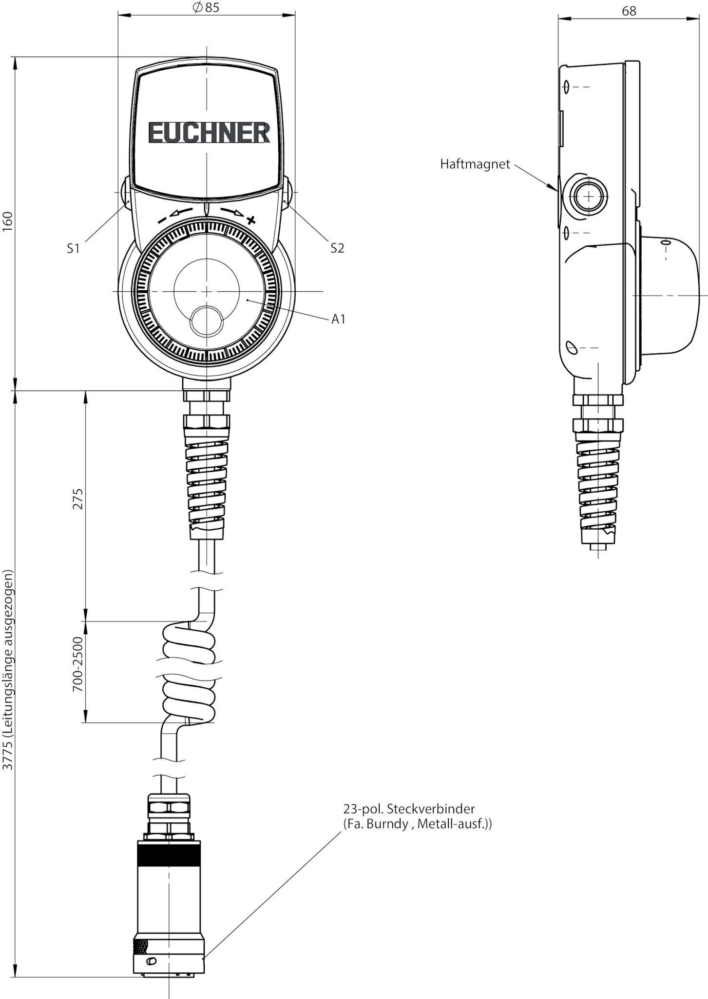 Ex Wiring Diagram To Fuel Pump Further Mercedes