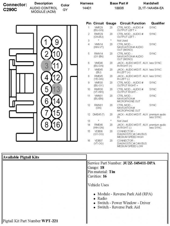 nd7652 kenwood kdc 248u kenwood kdc 248u wiring diagram