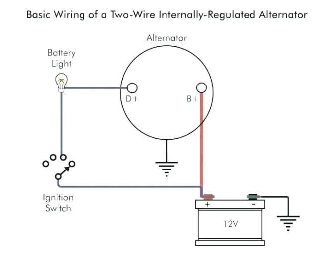 amp gauge wiring diagram  lan wiring diagram for wiring