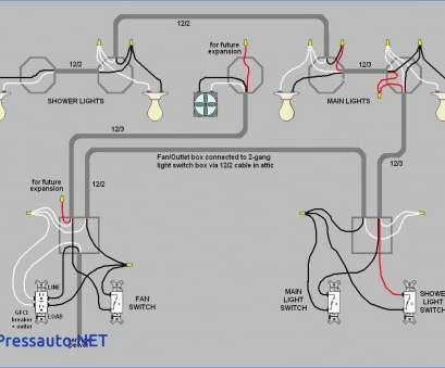 da7211 hpm double light switch wiring diagram