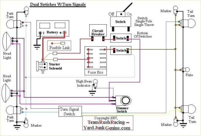 peterbilt brake wiring diagram  diagram of engine jaguar xj