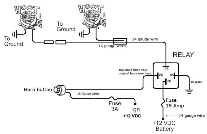 wiring diagram for horn button  bmw x3 stereo wiring  bege