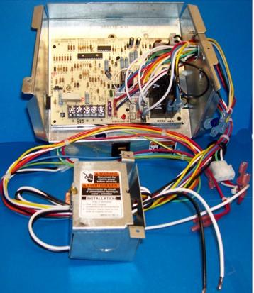 payne furnace control board wiring diagram 82 bronco wiring