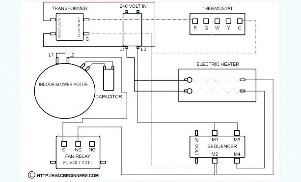 download schema renault master wiring diagram taller hd