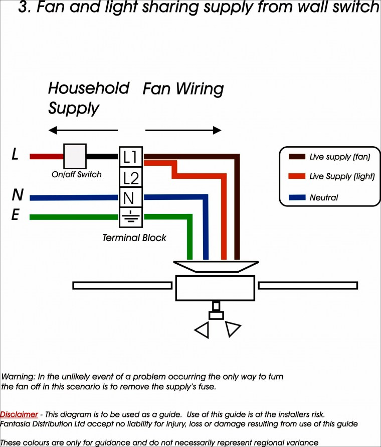Hampton Bay Ceiling Fan Capacitor Wiring Diagram from i1.wp.com