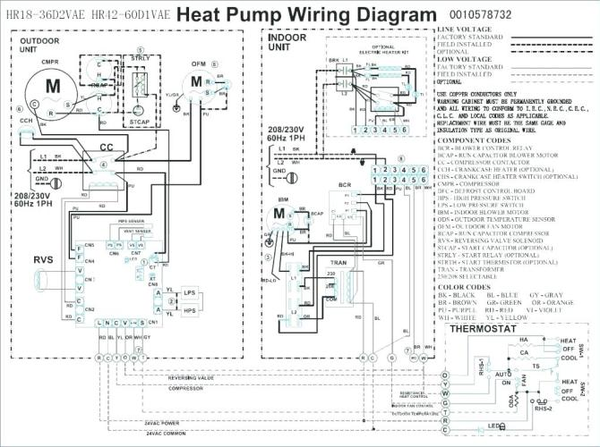 gun oil furnace primary control wiring diagrams home