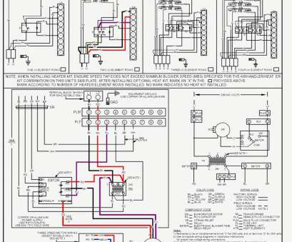 sequencher mobile home intertherm furnace wiring diagram