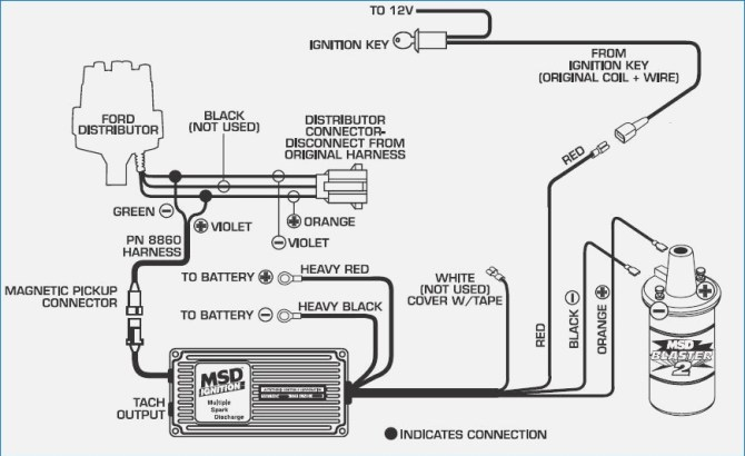 msd 6al 6420 wiring diagram  sick sensor wiring diagram