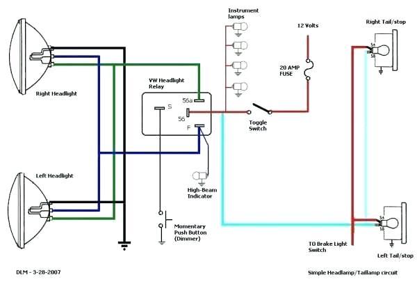 de5565 sandrail wiring diagram free diagram