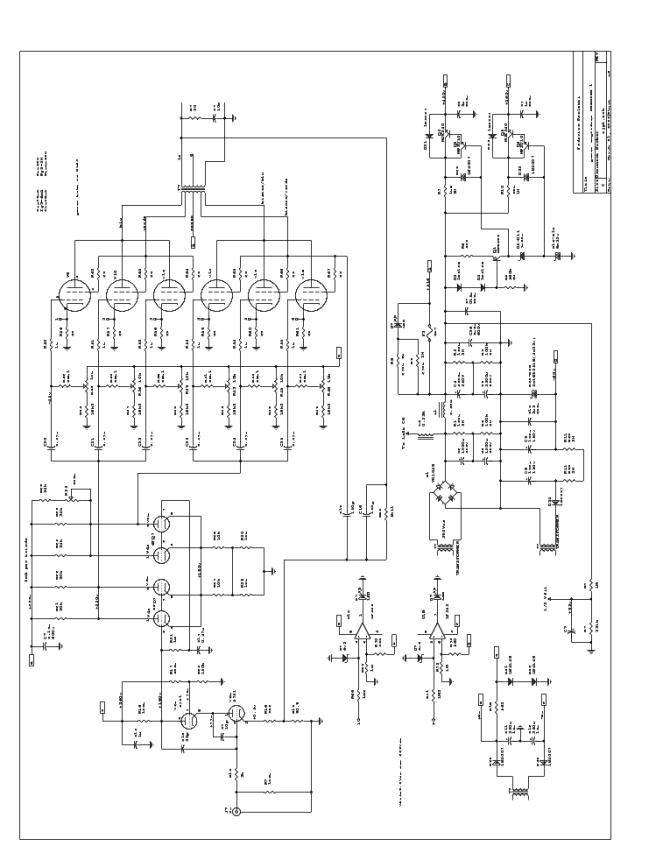 gh2412 description pioneer kehm9500rds wiring diagram