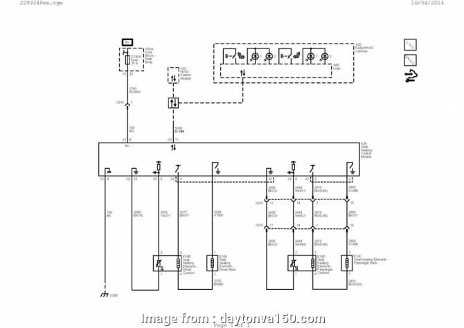 ag9050 western plow wiring diagram electric download diagram