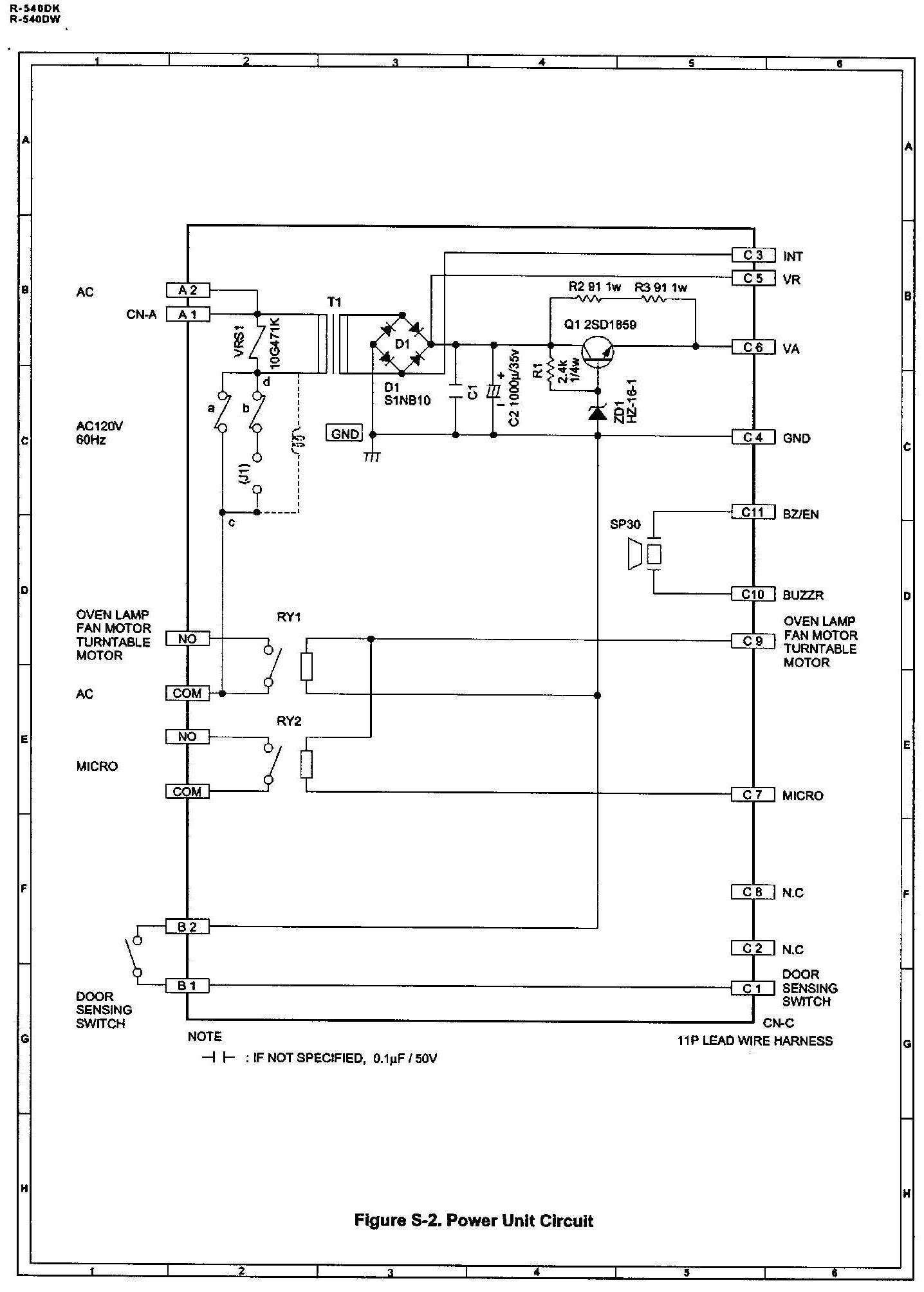 begeboy wiring diagram source