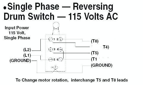 ao smith condenser fan wiring diagram  kawasaki klf 300c