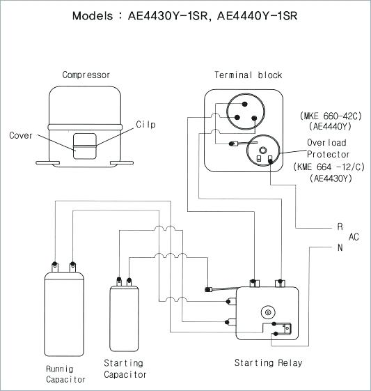 bb1793 copeland wiring relay diagram download diagram