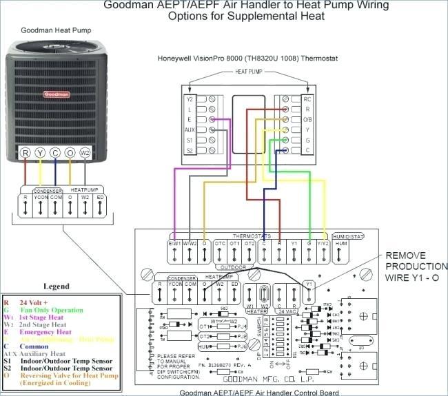 tx7387 honeywell vision pro 8000 wiring diagram wiring diagram