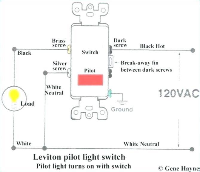 light switch double pole diagram instal strat humbucker