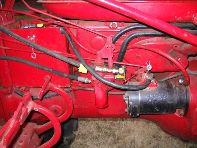 farmall super c hydraulics diagram  2000 pontiac bonneville
