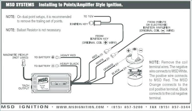 mallory voltmaster wiring diagram slick magneto wiring