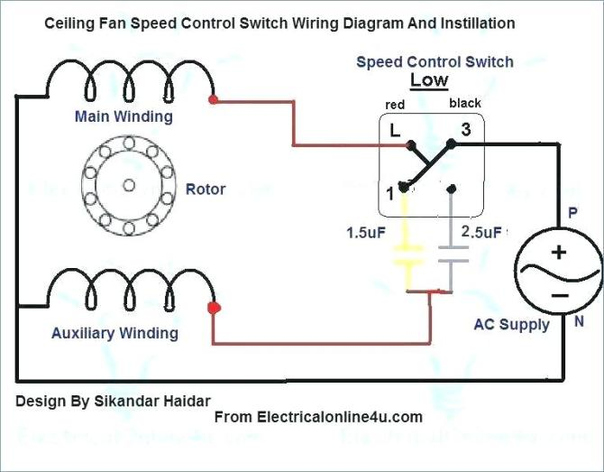 yh3763 wiring 2 speed whole house fan download diagram