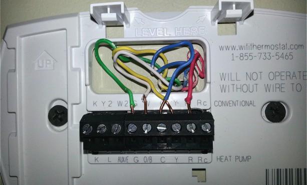 honeywell rth111b thermostat wiring diagram  89 g20 fuse