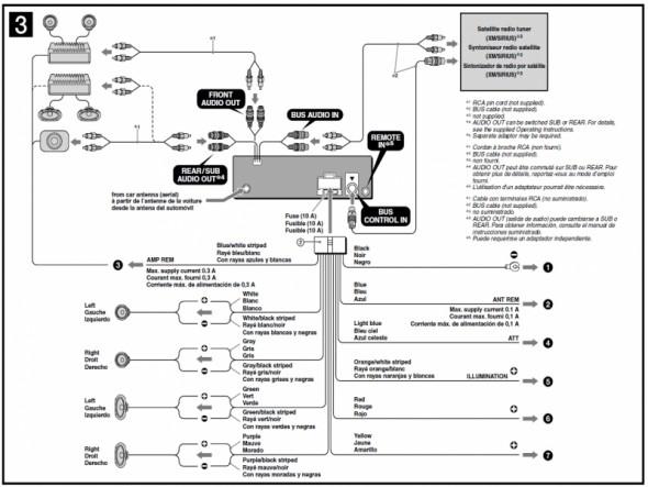 dm1289 pioneer deh wiring diagram 2 deh x6500bt diagram