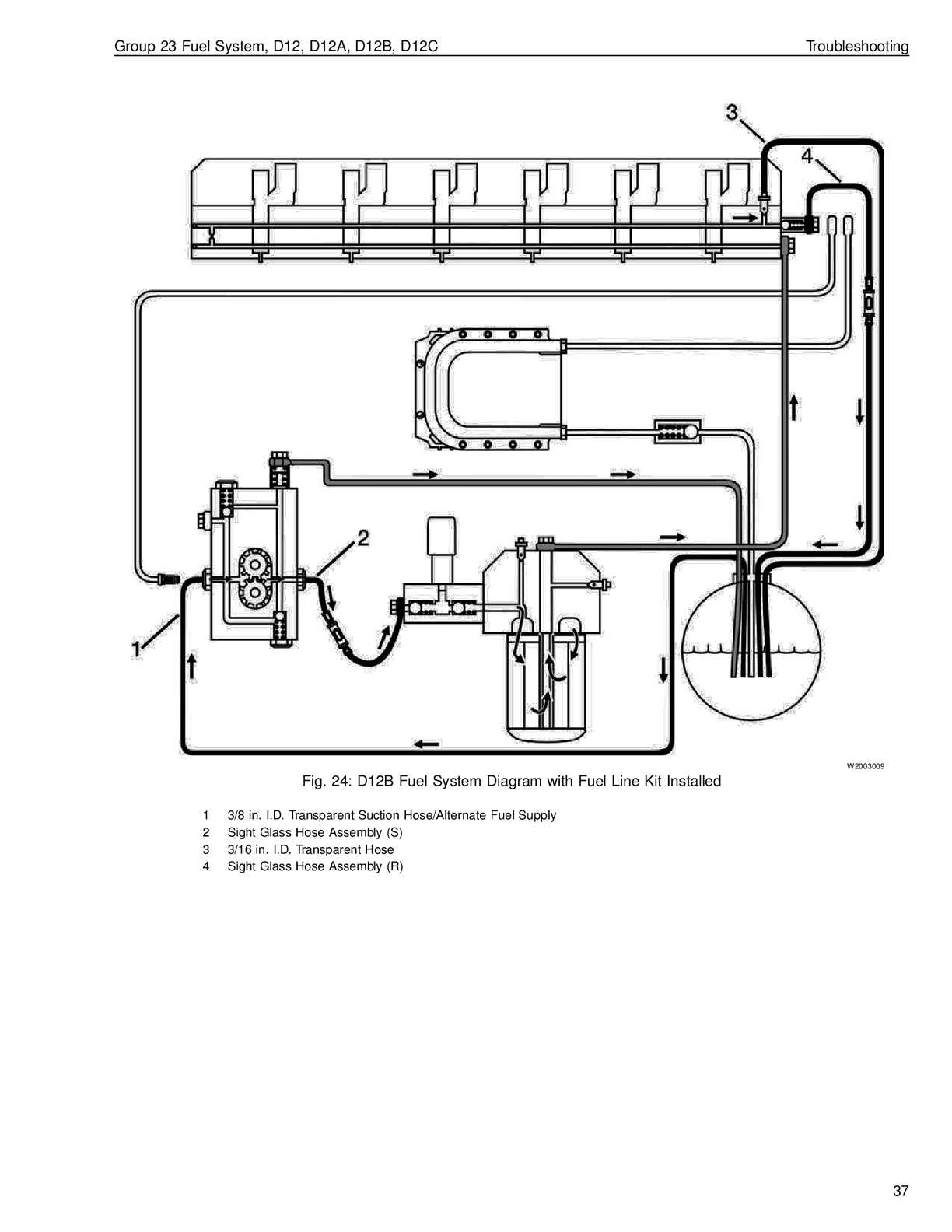 Xl Furthermore Volvo D12 Engine Water Pump On Volvo