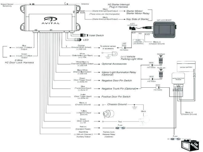 diagram chinese atv alarm wiring diagram full version hd