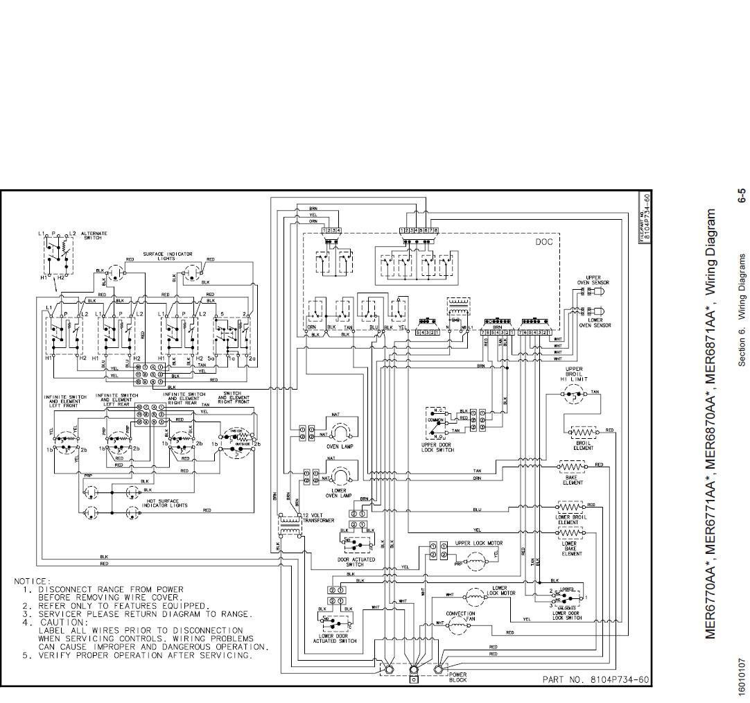 Tf Maytag Oven Control Panel Wiring Diagram Free