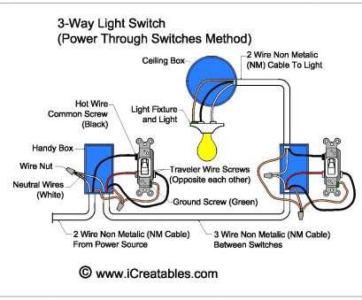 zw6523 x10 3 way light switch wiring diagram