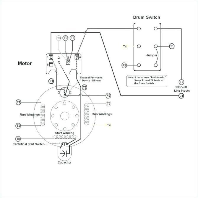 gb5271 light wiring diagram additionally 3 speed fan