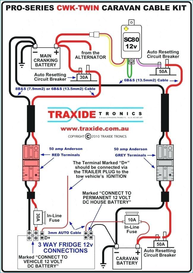 af3674 wiring a 13 pin trailer plug schematic wiring