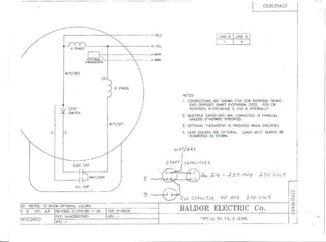 leeson motor wiring diagrams caps  2003 chevrolet suburban