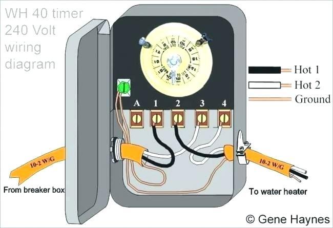 pool clock t103 wiring diagram  2001 chevy silverado wiring