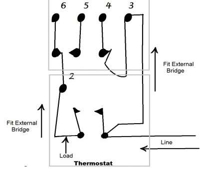hs6221 wiring diagrams stoves switches and thermostats