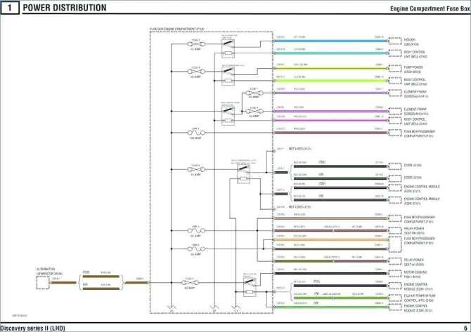 cl2154 hid conversion wiring diagram wiring diagram
