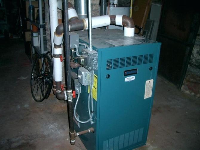 hz4071 boiler water feeder wiring diagram on utica steam