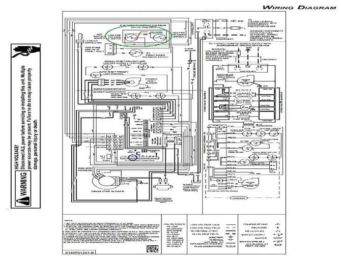 wf9631 goodman aruf air handler wiring diagram together