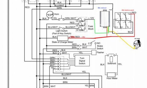 dm9150 2000 honda civic spark plugs diagram schematic wiring