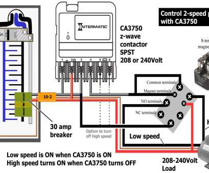 century pool pump wiring diagram  wiring diagram remote car