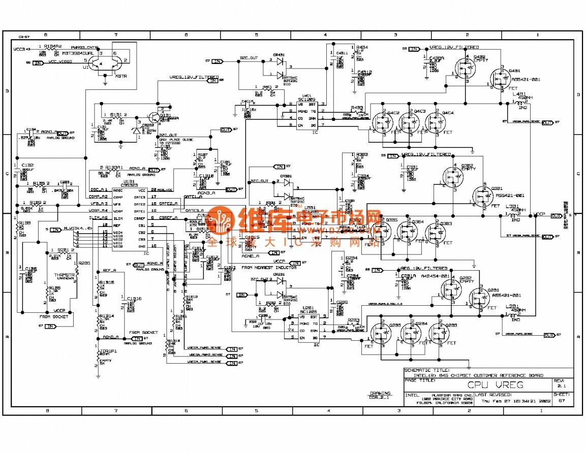 So Motherboard Labeled Diagram Free Diagram