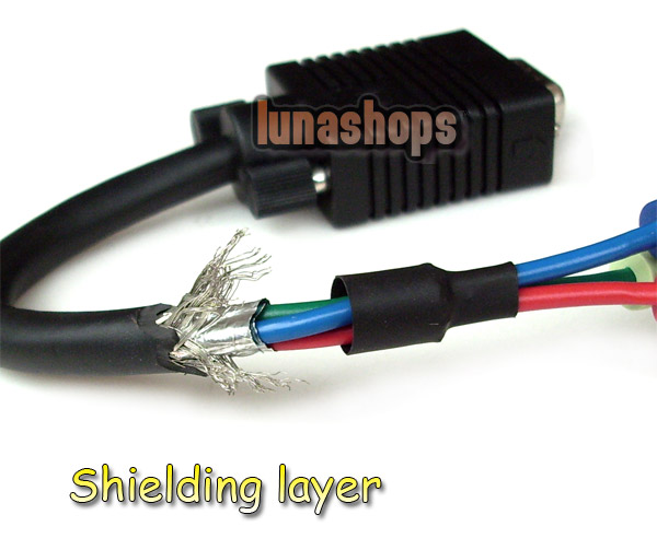 yellow rca to vga wiring diagram  leviton t5225 wiring