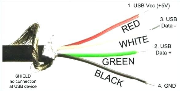 ym8094 vga to rca converter wiring diagram wiring diagram
