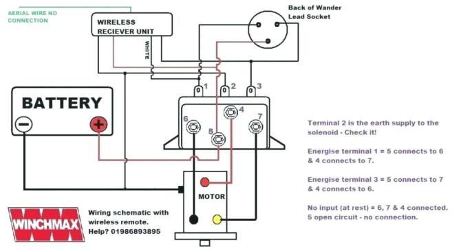 badland wireless remote wiring diagram 2007 pontiac grand