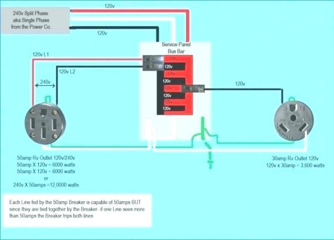 ge7570 wiring diagram electric stove together with