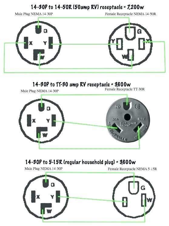 bz2381 50 amp rv wiring diagram for 120 wiring diagram
