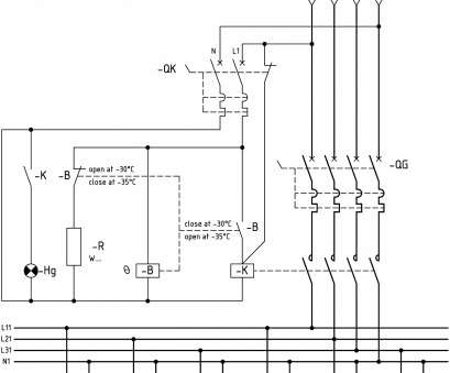 rx2537 3 pole breaker wiring diagram download diagram